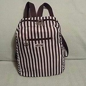 Henri Bendel Packable Backpack